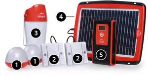 d light solar products d light d20 the grid solar system for home and business