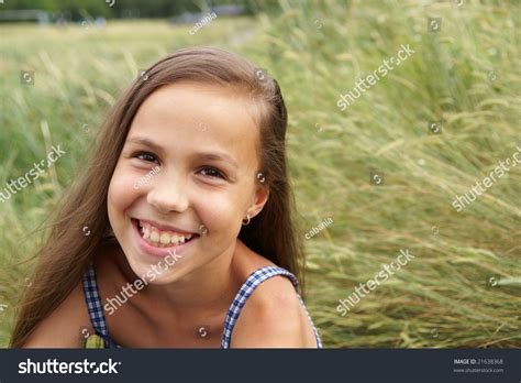 preteen model stock photos and images preteen models stock photos images pictures shutterstock