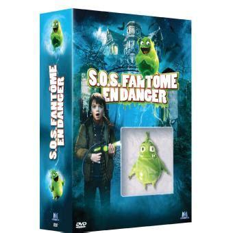 format dvd zone 2 sos fant 244 me en danger dvd dvd zone 2 paul feig anke