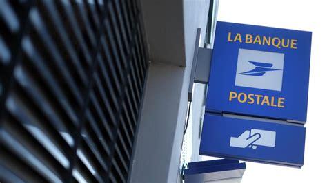 si鑒e la banque postale banque postale payer avec sa voix