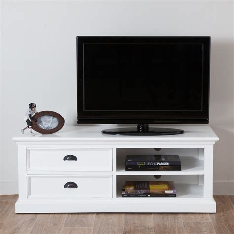 meuble tele pour chambre meuble tv pour chambre solutions pour la d 233 coration