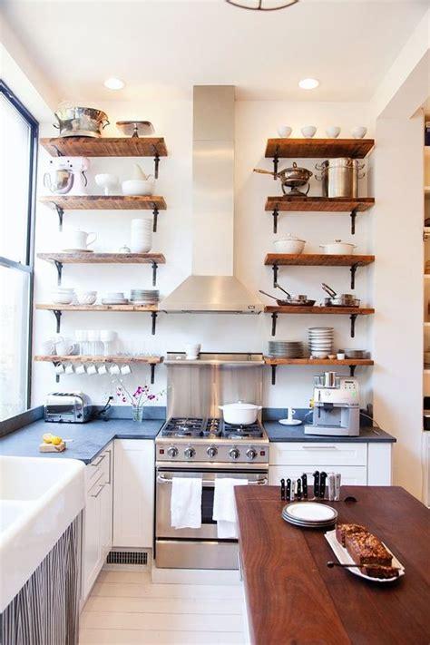 Kitchen Galley Design Ideas by Como Decorar Uma Cozinha Pequena Arquiteta Responde