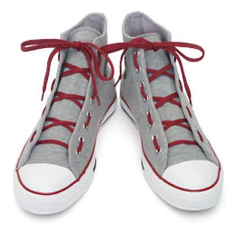army lacing pattern converse shoelace patterns www pixshark com images