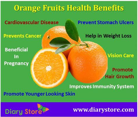 Orange For Health And by Oranges Nutrition Facts And Health Benefits Nutrition Ftempo