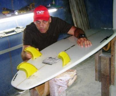 Como Escrever Uma Boa Redaçã Para Mba by Henry Lelot Ensina Como Fazer Uma Boa Prancha De Surf