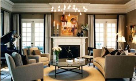 livingroom decoration ideas woonkamer voorbeelden interieur ideeen