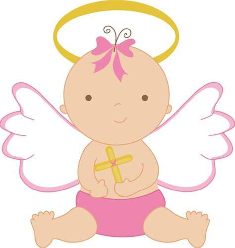 imagenes vintage bautizo imagenes de angelita para bautizo imagui comuni 243 n
