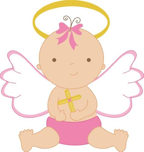 imagenes vectoriales de bautizo imagenes de angelita para bautizo imagui comuni 243 n