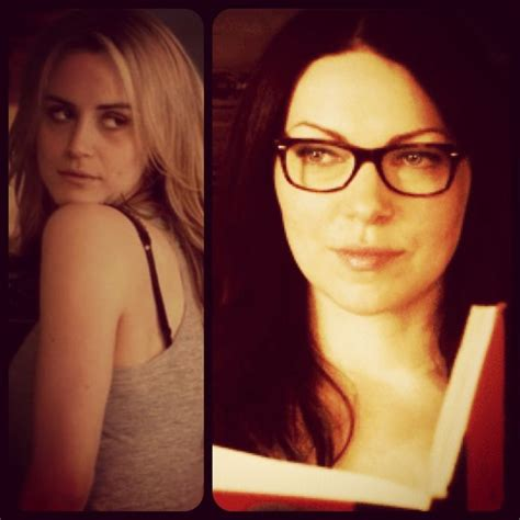 piper chapman tattoo i them prepon schilling orange is