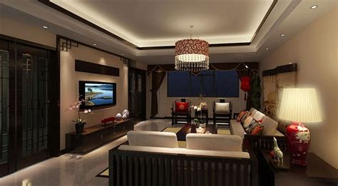 family room lighting ideas warm and cozy kitchenscozy and stylish kitchen with contemporary led lighting