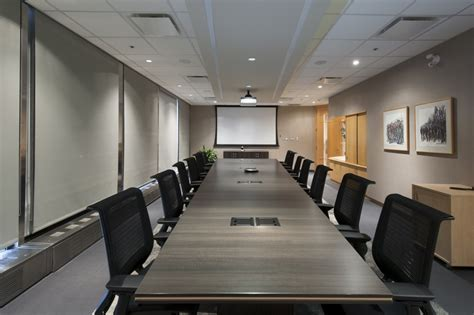 boardroom design boardroom s3 interior design