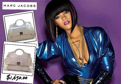 Marc Rihanna Bag by Rihanna Bag By Marc Rihanna Marc Bag Ad
