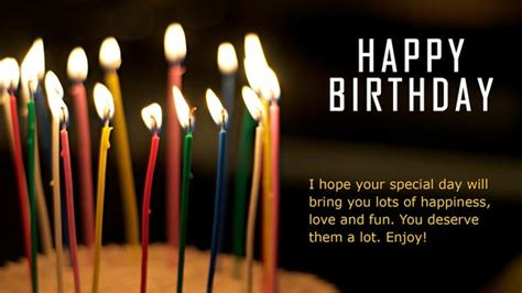 Happy Birthday HD Images, Free birthday Cards, Pictures