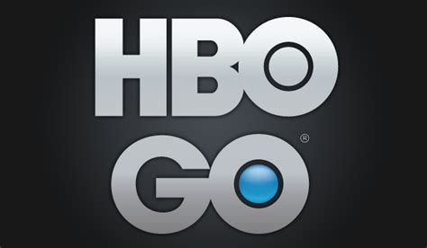 hbo go android hbogo image mag