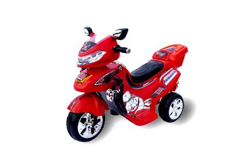 Motorrad Roller Kinder by Kinder Elektroauto Motorrad C031 Motorrad Dreirad
