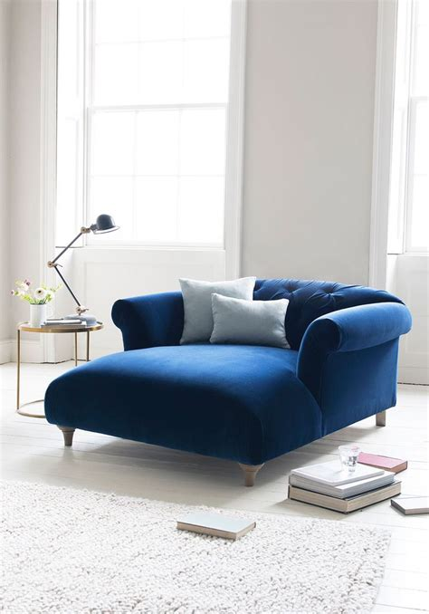 love sofa for sale best 25 sofa beds for sale ideas on pinterest sofas on