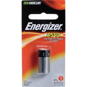 energizer a544 6v alkaline battery 544a b h photo