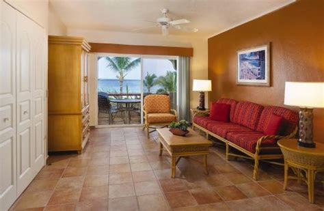 baja room 1 bedroom living room picture of worldmark coral baja san jose cabo tripadvisor