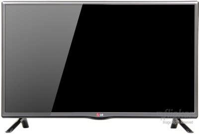 Tv Led Lg Type 32lb550a lg 32lb530a 32 inch hd ready led tv comparison price specification