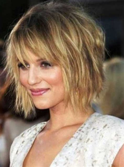 Layered Bob Hairstyles 2017 by Layered Bob Hairstyle For 2017 Layered Ombre