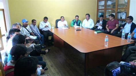 noticias de municipalidad de cajabamba 2016 incendios forestales y escasez de agua en cajabamba