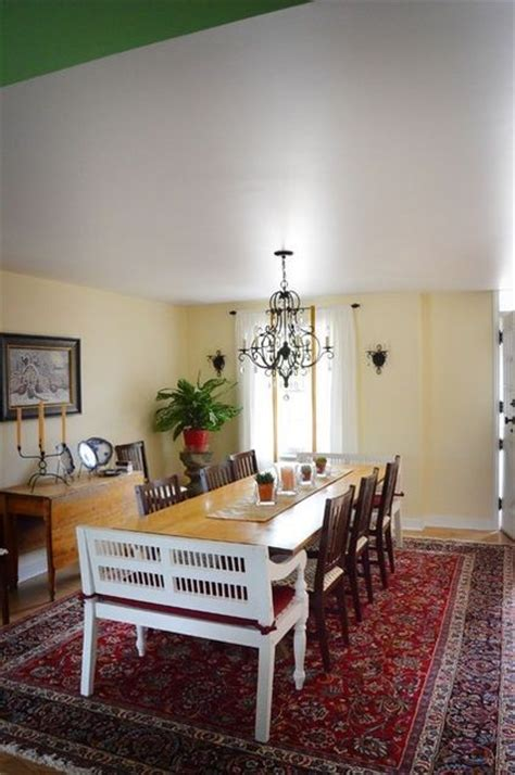 sherwin williams napery 17 best images about favorite paint colors on paint colors kilim beige and kitchen
