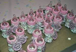 baby shower favors for top 10 ideas for a