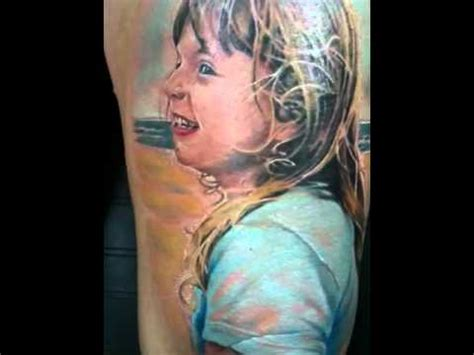 download uc browser certificated for java java2me tattoo download youtube to mp3 dyanne s orchid flower tattoo by