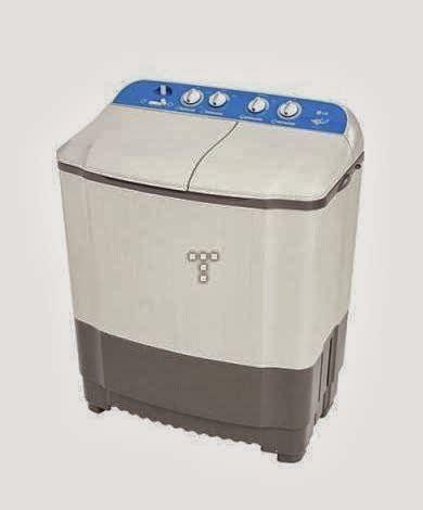 Harga Mesin Cuci Sanken Qws 100 harga mesin cuci 2013 terbaru dan spesifikasinya