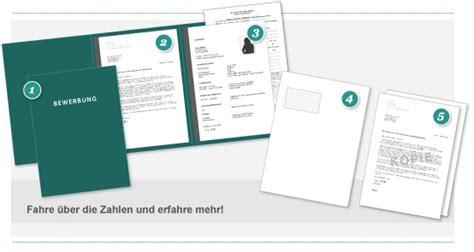 Bewerbungsmappe Reihenfolge 2015 Bewerbungsschreiben Muster Bewerbungsschreiben Reihenfolge