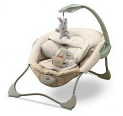 fisher price butterfly sparkle papasan cradle swing welcome to the blog images pictures bloguez com