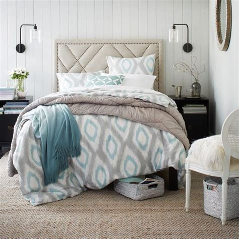 sand color bedroom pool sand color combination in a bedroom from west elm