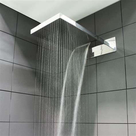 soffioni doccia a parete soffione doccia per installazione a parete www
