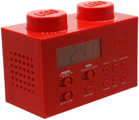 digital radio alarm clock digital radio alarm clock