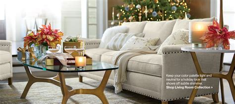 crate and barrel living room living room furniture crate and barrel