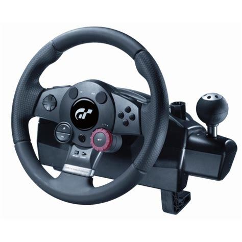 volante gran turismo volant driving gran turismo ps3 accessoire