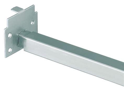 ceiling fan support brace westinghouse saf t bar 1 1 2 inch box