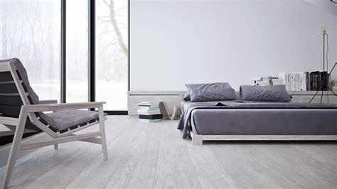 low profile furniture white interior design style with low profile furniture