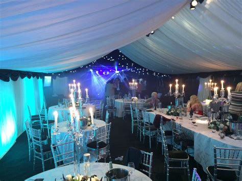 Garden Decoration Hire by Marquee Hire Marquee Hire Marquee Hire Sussex