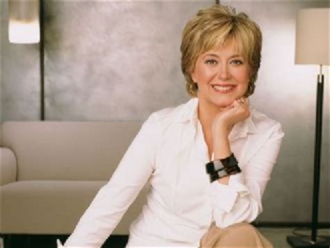 jane pauley hairstyle 2014 i was an unusually private person in a by jane pauley