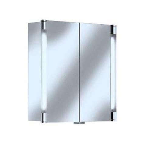 badezimmer spiegelschrank entsorgen moderne technik im badezimmer reuter onlineshop