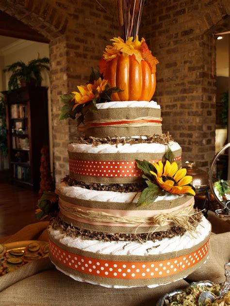 october baby shower themes best 25 october baby showers ideas on baby