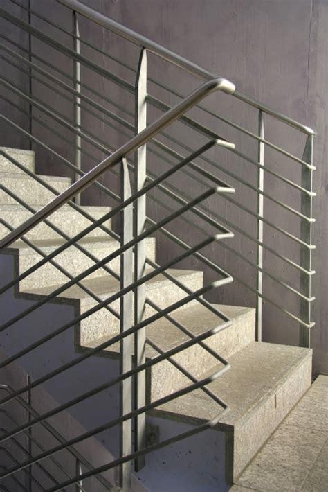 Treppenbelag Holz Betontreppe by Treppenbelag Einer Betontreppe 187 Die Wichtigsten Infos