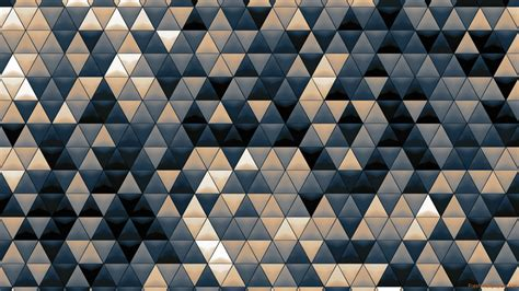 is pattern a rhythm repetition pattern and rhythm interaction design