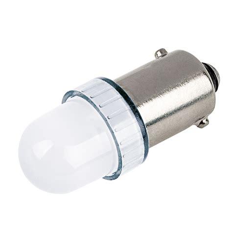 ba9s led bulb 1 led ba9s retrofit ba9s ba7s led