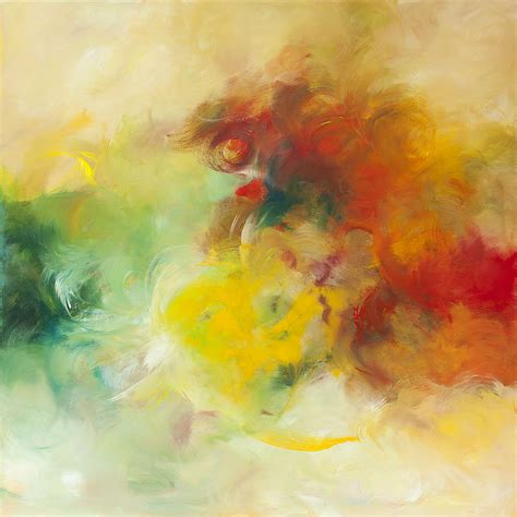Bilder Malen Ideen by Malen Zeichnen Lernen 187 Malen Lernen Acrylmalerei
