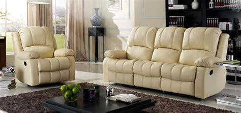 Sofa Home Theater sofa home theater leather recliner sofa home theatre furniture cinema thesofa