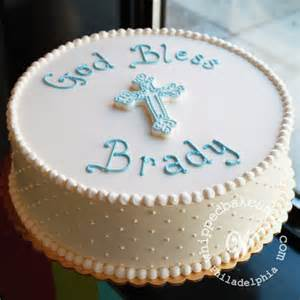 simple amp sweet first communion cake whipped bakeshop