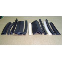 upholstery edging strip furniture metal edging banding furniture metal edging
