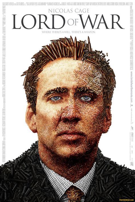 last movie nicolas cage was in got guns posterwire com